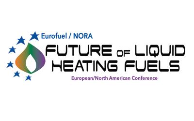 The Future of Liquid Heating Fuels