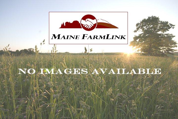 Farm ID 3370