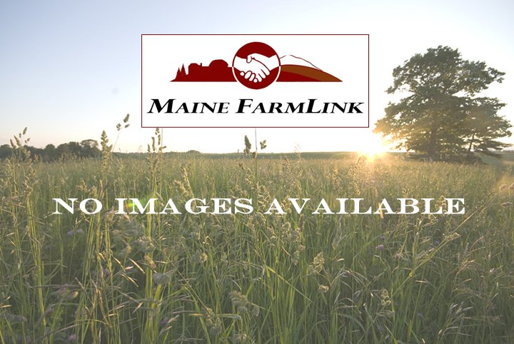 Farm ID 3317 – Under Contract