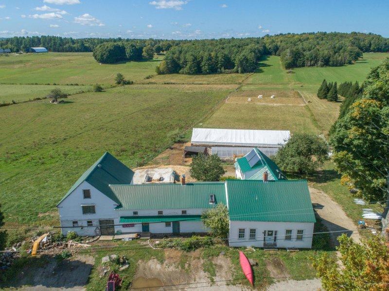 Farm ID 3371