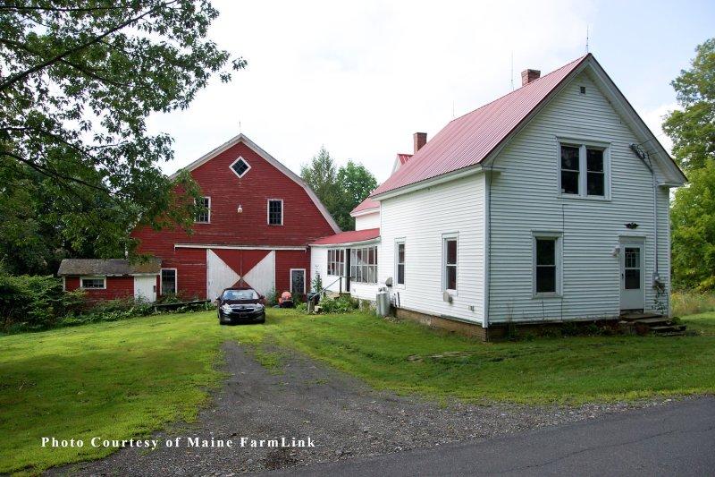 Farm ID 3379