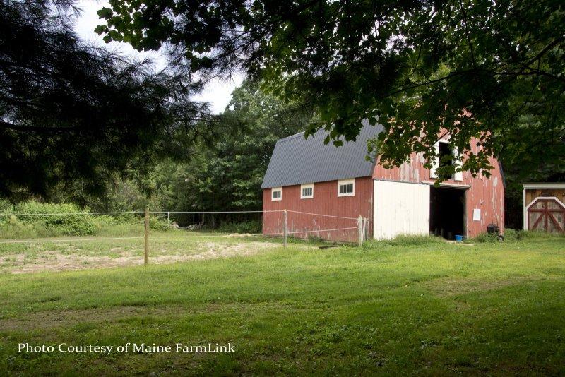 Farm ID 3293