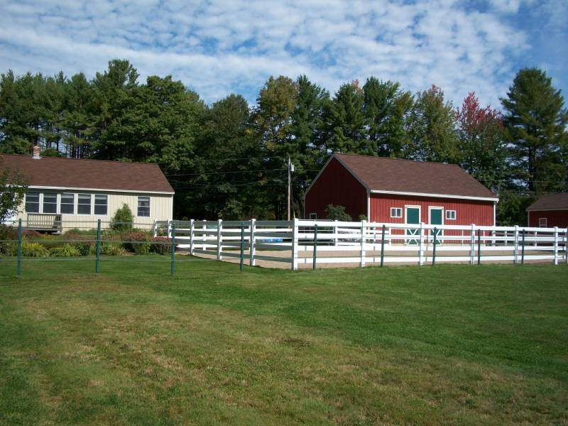 Farm ID 3122
