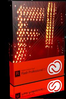 Crack Adobe Flash Cs6 : crack, adobe, flash, Flash, Professional, Crack, Download, Mainefasr