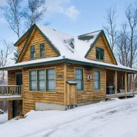 8 Featured Maine Homes for Sale