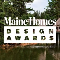 Maine Homes Design Awards