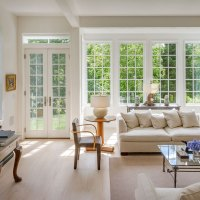 5 Ways to Save on Window Replacement