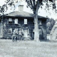 Celebrating Maine's Bicentennial: A Look at Maine's 200-Plus-Year-Old Homes
