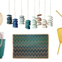 7 Pretty Pieces to Spruce Up Your Yard