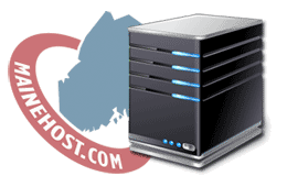 Network solutions web hosting