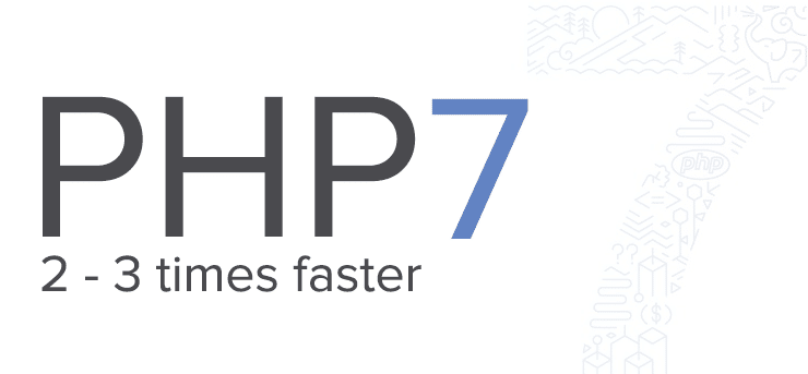Fast & Powerful WordPress Hosting with PHP7, CloudLinux