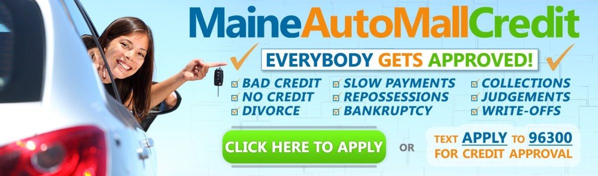 Used trucks for sale in maine