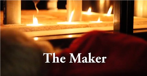 the maker cover image small