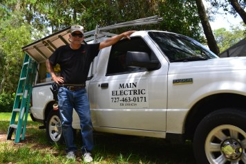 main-electric-llc-about-us-page