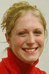 Kristen Underwood