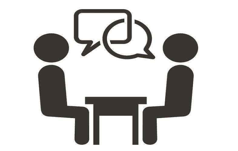 Maine Association of Mediators Blog
