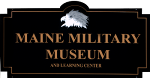 Maine Military Academy & Learning Center