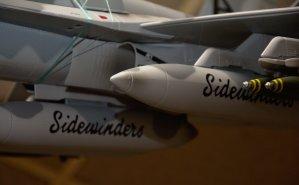 VFA-86 Squadron Logo