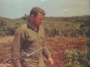 Lt William Mayhew, USN