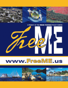 FreeME cover