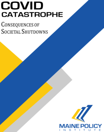 COVID Catastrophe: Consequences of Societal Shutdowns