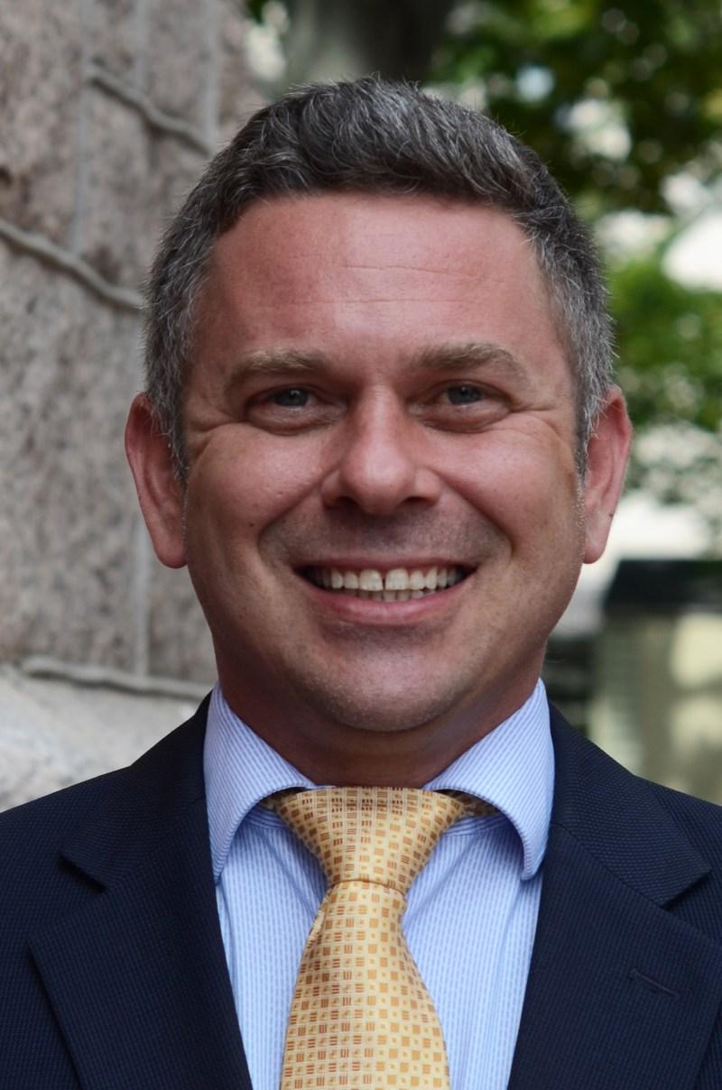 Mike Quatrano