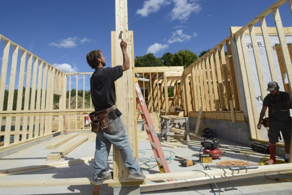 Maine needs more young people to skip four-year degrees and work in the trades
