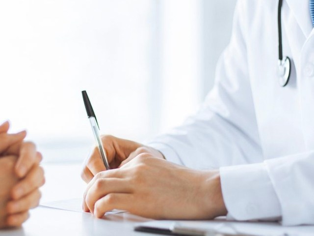 Restoring the Doctor-Patient Relationship