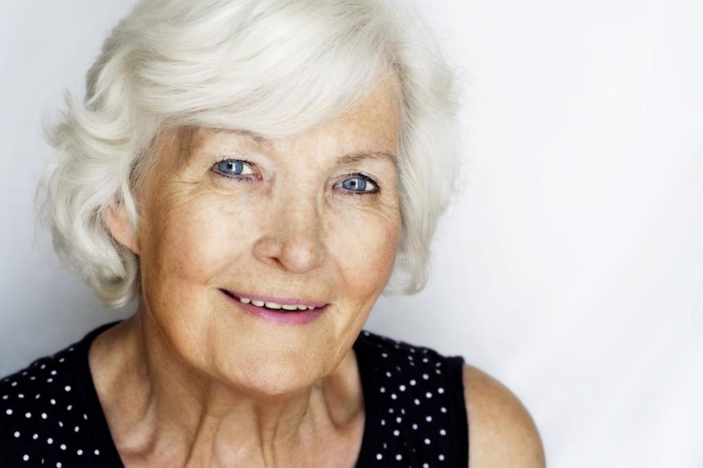Australia Latino Seniors Singles Online Dating Site