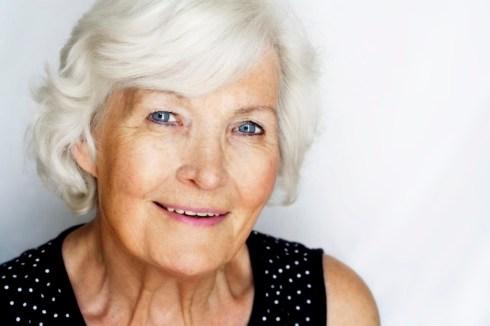Looking For Older Women In Utah