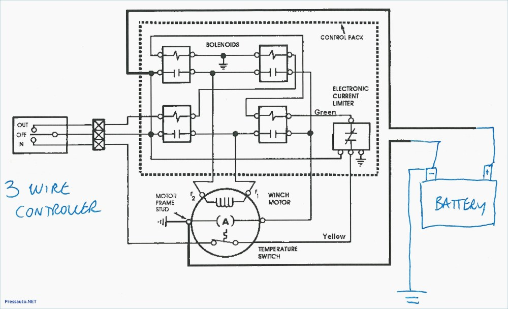 medium resolution of 12v starter solenoid wiring diagram unique pretty 12 volt solenoid wiring diagram electrical and