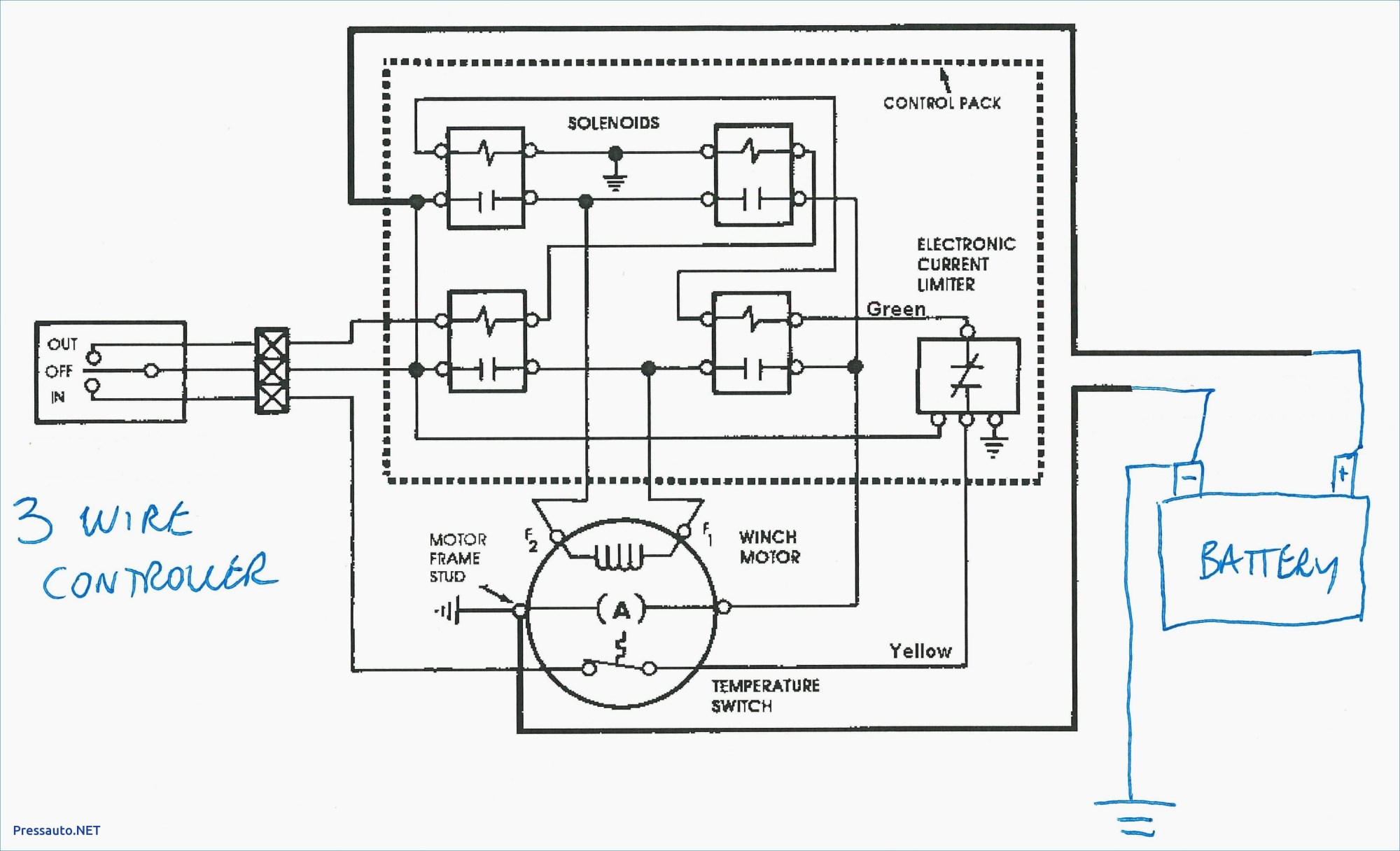 hight resolution of 12v starter solenoid wiring diagram unique pretty 12 volt solenoid wiring diagram electrical and