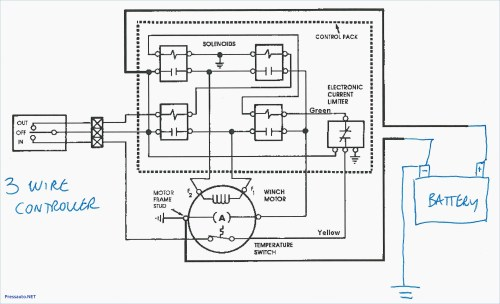small resolution of 12v starter solenoid wiring diagram unique pretty 12 volt solenoid wiring diagram electrical and
