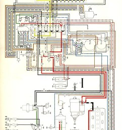1973 vw bus fuse box diagram trusted wiring diagram u2022 vw beetle fuse panel 1972 [ 1070 x 1588 Pixel ]