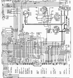 wiring diagram for 1961 chevrolet corvette wiring diagram todaywiring diagrams of 1961 chevrolet corvette diagram data [ 1108 x 1560 Pixel ]