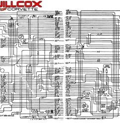 wiring diagram for 1990 corvette wiring diagram fuse box u2022 rh friendsoffido co 1985 corvette ecm [ 2355 x 732 Pixel ]