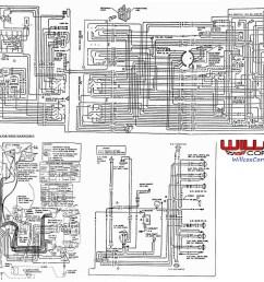 68 corvette wiring schematic wiring diagram third level rh 6 13 jacobwinterstein com 1964 corvette wiring harness 1968 corvette wiring harness [ 1271 x 997 Pixel ]