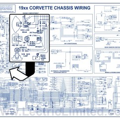 1979 Corvette Wiper Wiring Diagram General Electric Stove Diagrams  For Free