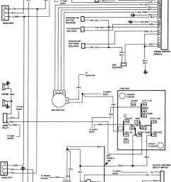 1984 chevy truck engine wiring harness wiring diagram operations 82 c10 engine wiring harness diagram [ 799 x 1024 Pixel ]