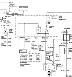 94 4l60e transmission wiring diagram wire management wiring diagram 1994 4l60e wiring diagram [ 1243 x 900 Pixel ]