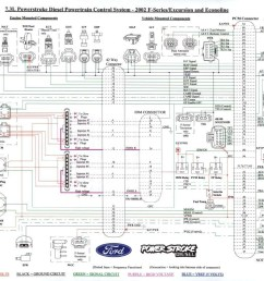4r100 wiring diagram wiring diagram 4 6 ford wiring harness 4r100 [ 1024 x 793 Pixel ]