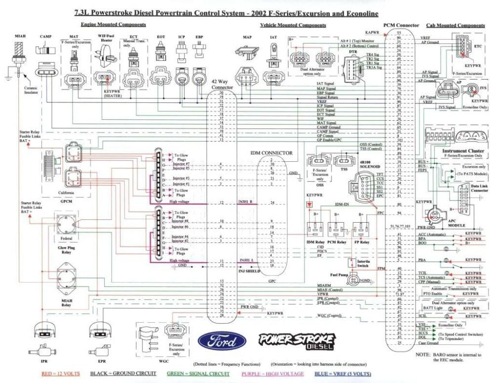 medium resolution of 4r100 wiring diagram wiring diagram 4 6 ford wiring harness 4r100
