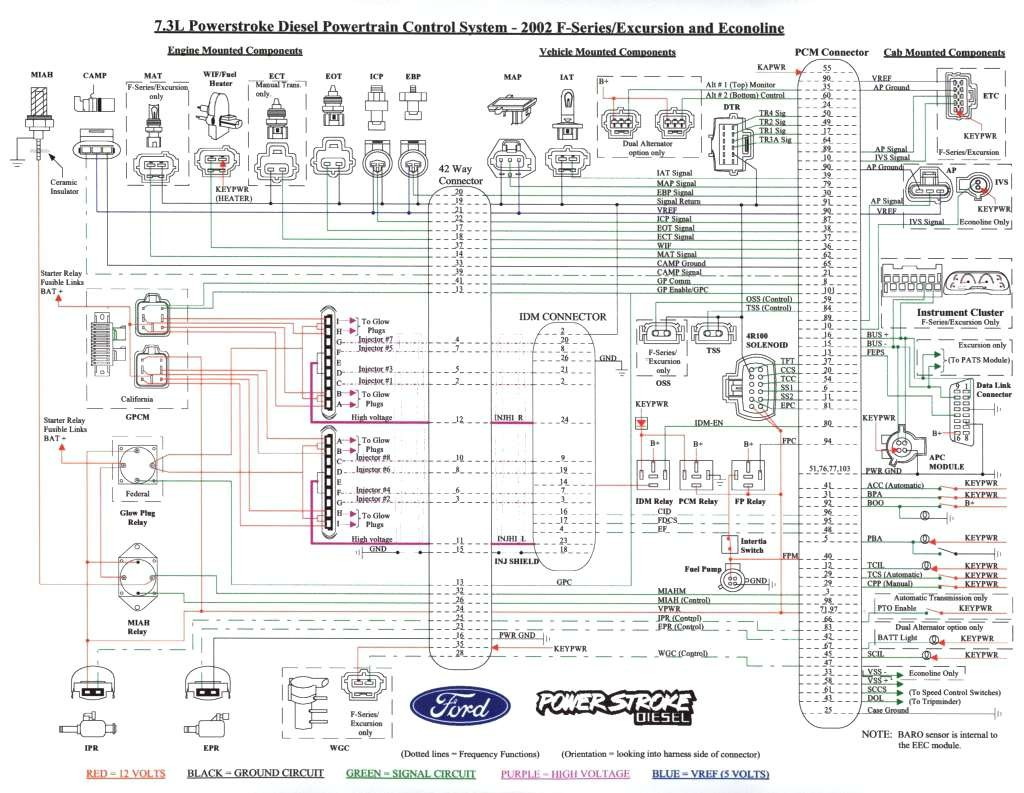 hight resolution of 4r100 wiring diagram