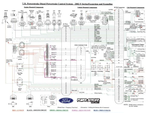 small resolution of 4r100 wiring diagram