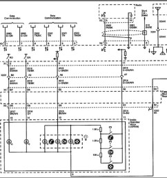 saturn vue diagram wiring diagram yes 2007 saturn aura engine diagram [ 1200 x 798 Pixel ]