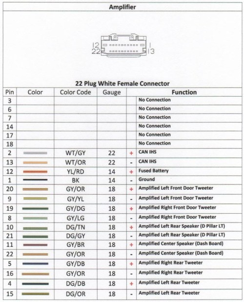 small resolution of dodge dart radio wiring diagram guide about wiring diagram 2013 dodge dart radio wiring diagram 2013
