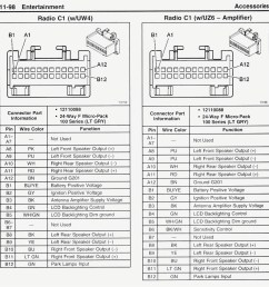 2008 chevy impala wiring harness btsi wiring diagram paper 2008 chevy impala ignition switch wiring diagram 2008 chevy impala wiring diagram [ 948 x 970 Pixel ]