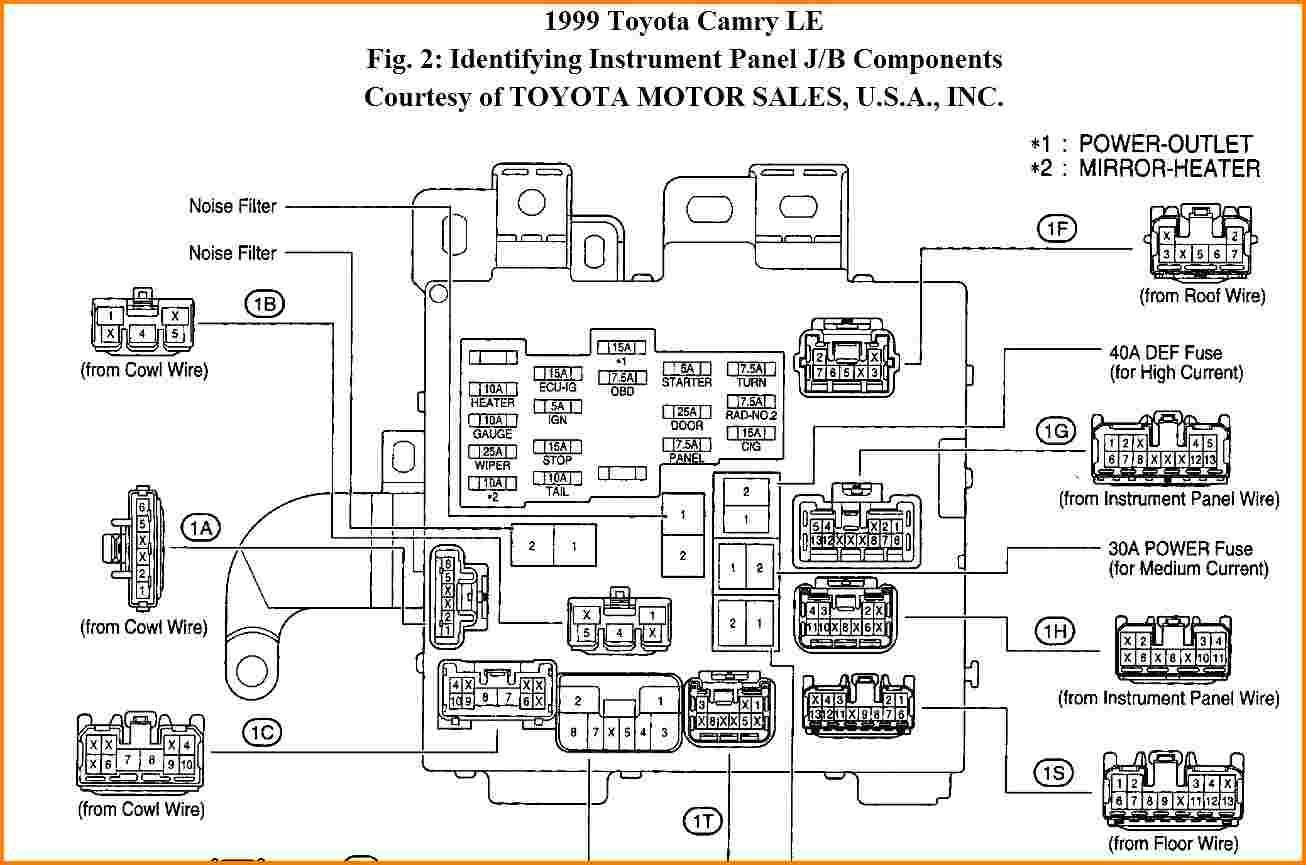 toyota wiring diagram symbols software mac 2004 corolla diagrams library