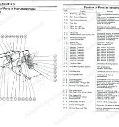 2009 corolla engine diagram wiring library 1994 toyota corolla cooling system diagram 2009 corolla engine diagram [ 1213 x 774 Pixel ]