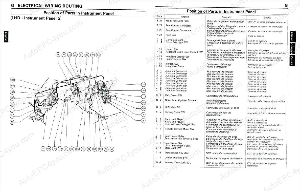 hight resolution of 2009 corolla engine diagram wiring library 1994 toyota corolla cooling system diagram 2009 corolla engine diagram